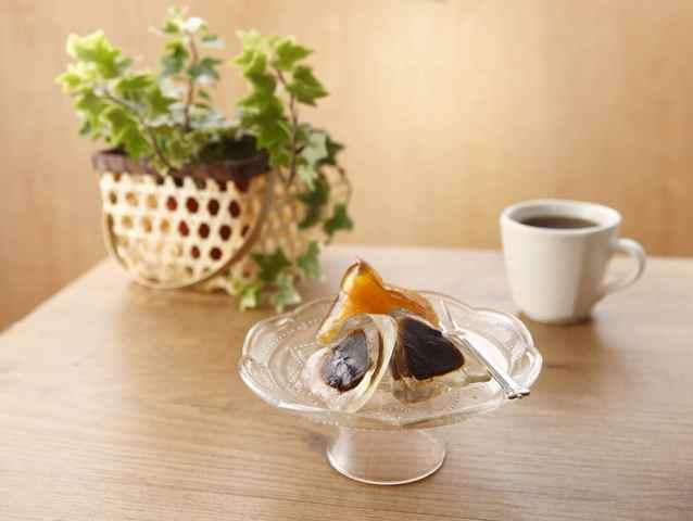 首页 咖啡店 星巴克 2011年星冰粽预购 5/9~5/29享九折优惠